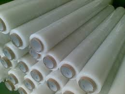 Bags and Liners   AL-Massa Plastic Products Factory